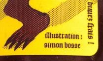 Berliner Melon Weisse - Brasserie Dunham image5 craftbeerquebec.ca