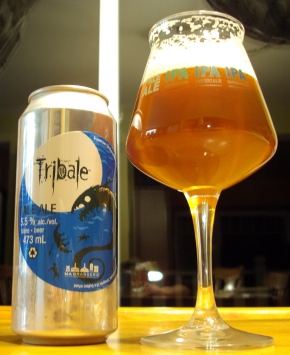 tribale-pale-ale-1