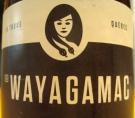 Wayagamac-image-3