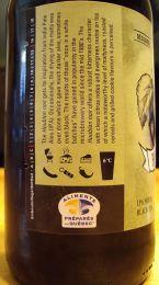 Houblon Noir - Brasseurs Du Monde (3) craftbeerquebec.ca