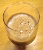Petite Mort Whisky - Brasserie Dunham craftbeerquebec.ca (4)