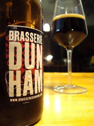 Petite Mort Whisky - Brasserie Dunham craftbeerquebec.ca (5)