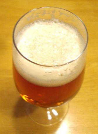 Transylvanian Pale Ale (TPA) - Microbrasserie Khrunen craftbeerquebec.ca (3)