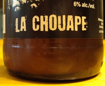 White IPA - Microbrasserie La Chouape craftbeerquebec.ca (4)