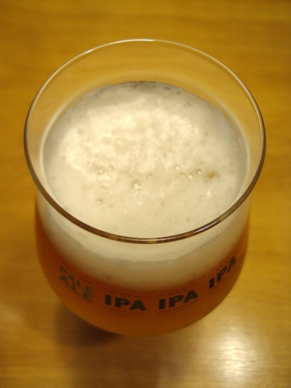 White IPA - Microbrasserie La Chouape craftbeerquebec.ca (7)