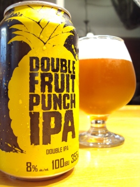 double-fruit-punch-double-ipa-vox-populi-craftbeerquebec-ca-1