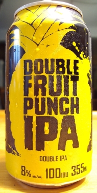 double-fruit-punch-double-ipa-vox-populi-craftbeerquebec-ca