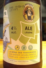La Session IPA de l'Esseps - Pit Caribou - (side2) craftbeerquebec.ca