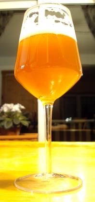 ressurection de broderus saison de noel brasserie dunham glass craftbeerquebec.ca