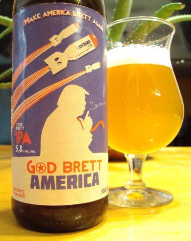 God Brett America - Ras'l Bock - bièreartisanalequebec 2