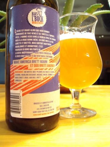 God Brett America - Ras'l Bock - bièreartisanalequebec