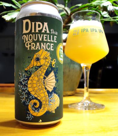 dipa nouvelle france citra bru-1 craftbeerquebec.ca